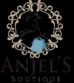 Anjel's Boutique