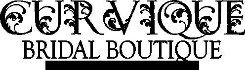 Curvique Bridal Boutique