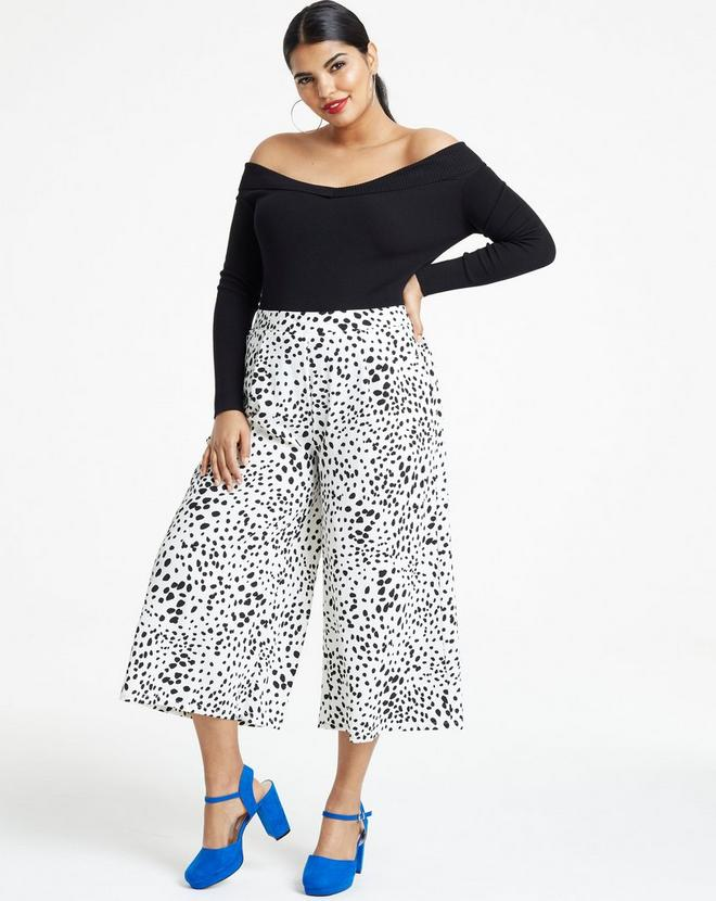 25 Places to Shop for Plus Size Wear to Work Clothing