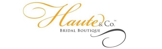 Haute & Co Bridal Boutique