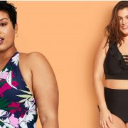 Kona Sol by Target Includes plus sizes