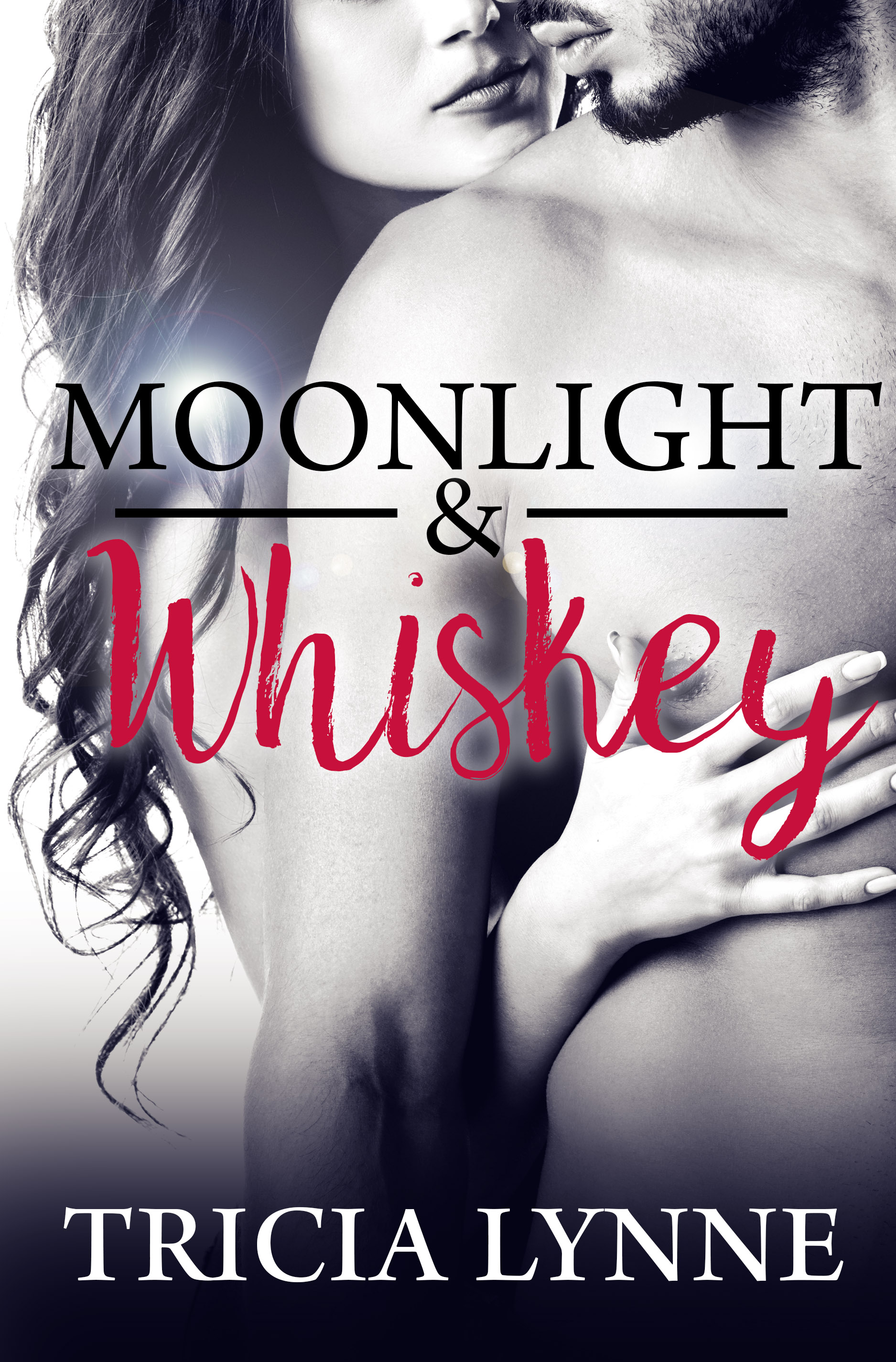 Why We Need Curvy Heroines In Fiction: Moonlight & Whiskey