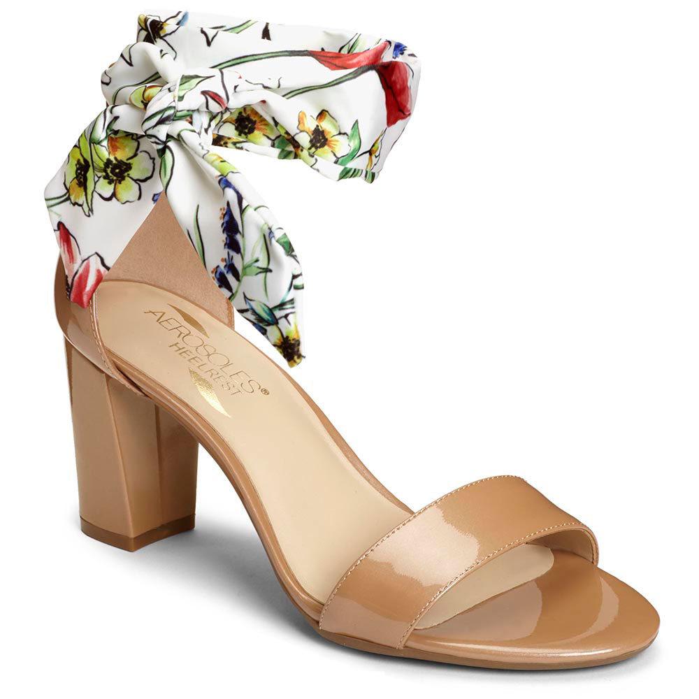 Bird Of Paradise Shoes from Aerosoles