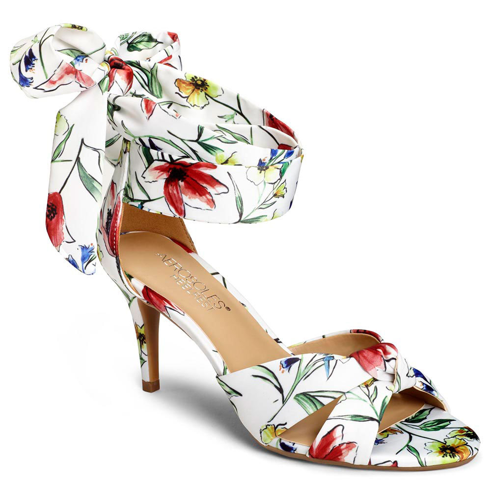 Market Spring Sandal from Aerosoles