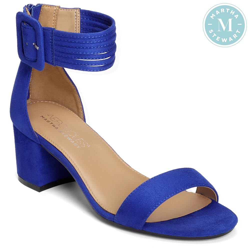 Mid-Year-Spring-Sandal-from-Aerosoles