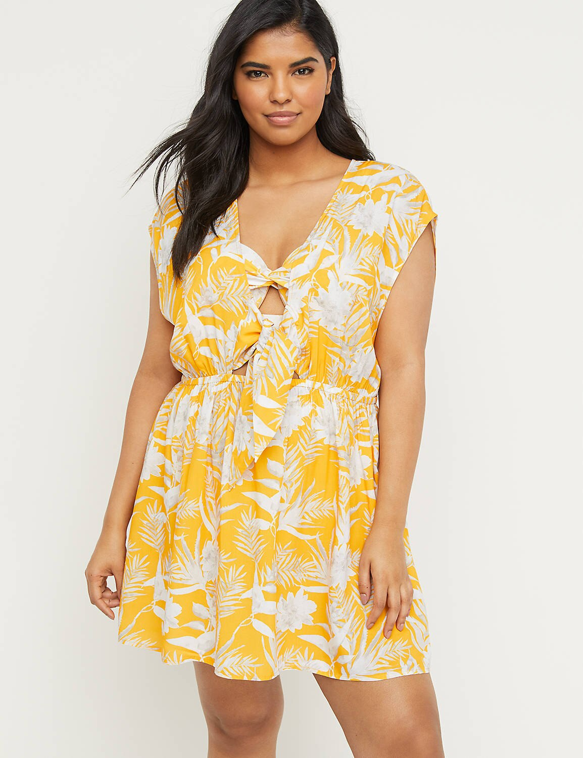 Elevate That Suit Swimsuit Cover Ups For Every