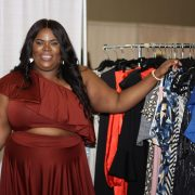Fashion Brands TCFStyle Expo