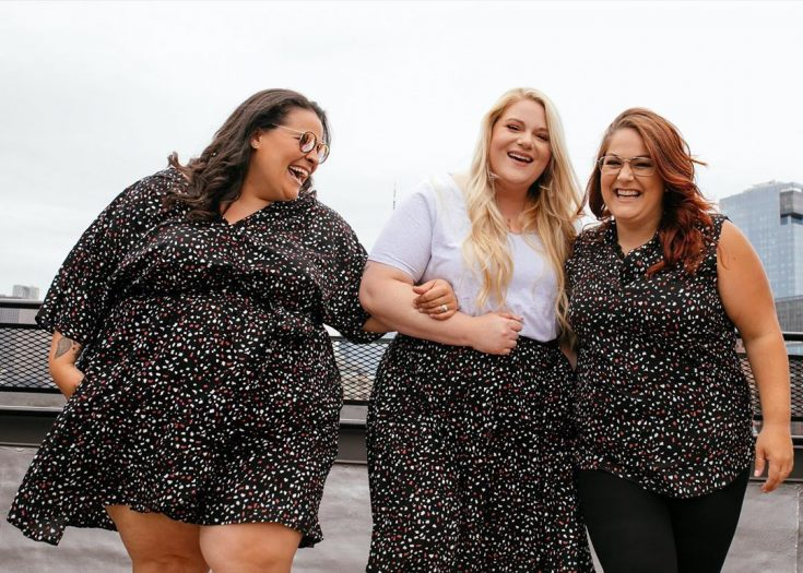 How to Determine Quality in Plus Size Fashion