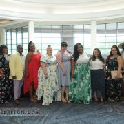 Top Plus Size Influencers