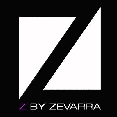 Zevarra