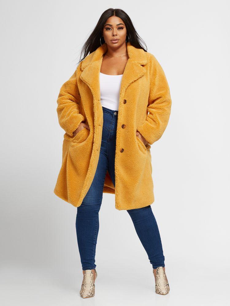 amy coat fashion to figure