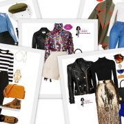 Polyvore Alternatives- Styled by D Nicole