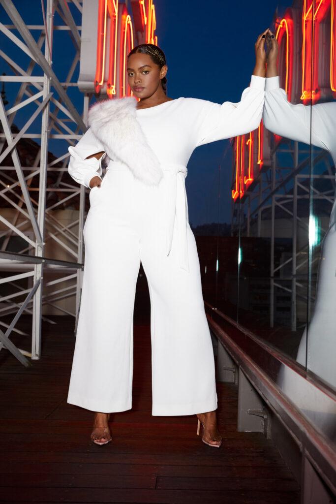 Gabrielle Union x <a href=